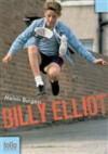 Billy Elliot - Melvin Burgess, Lee Hall, Vanessa Rubio