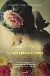 A Lupita piaceva stirare (Italian Edition) - Laura Esquivel, Enrica Budetta