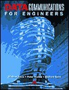 Data Communications for Engineers - Michael Duck, Peter Bishop, Richard Read