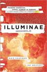 Illuminae. Expediente_01 / Spanish Edition - Amie Kaufman, Jay Kristoff
