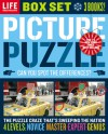 Life Picture Puzzle: Can You Spot the Differences? - Life Magazine