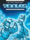 Travis, Tome 4: Protocole Oslo - Fred Duval, Christophe Quet