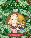 The Nutcracker: A Pop-Up Book: Adapted from the Classic Tale by E. T. A. Hoffmann - Patricia Fry
