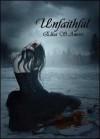 Unfaithful - Elisa S. Amore