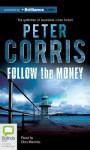 Follow the Money - Peter Corris, Dino Marnika