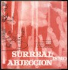 Surrealismo/Abjeccionismo - Mário Cesariny