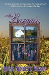 The Bargain - Irene Bennett Brown