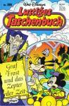 Graf Frost und das Zepter der Zeit - Walt Disney Company