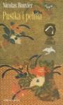 Pustka i pełnia : zapiski z Japonii 1964-1970 - Nicolas Bouvier