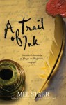 A Trail of Ink - Mel Starr
