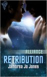 Retribution - Jambrea Jo Jones