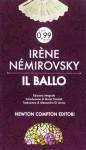 Il ballo - Alessandria Di Lernia, Maria Nadotti, Irène Némirovsky
