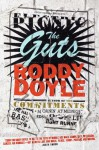 the guts - Roddy Doyle