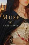 Muse - Mary Novik