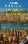 O Périplo de Baldassare - Amin Maalouf