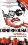 Dongri To Dubai: Six Decades of The Mumbai Mafia - S. Hussain Zaidi