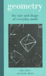Geometry: The Size and Shape of Everyday Math - Mike Askew, Sheila Ebbutt