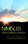 Nimbus - Matthew Schliesman