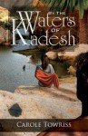 By the Waters of Kadesh - Carole Towriss