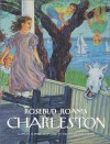 Rosebud Roams Charleston: A Child's Clippity-Clop Guide to the City - Sally Smith