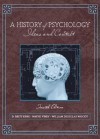 A History of Psychology: Ideas and Context (4th Edition) - D. Brett King