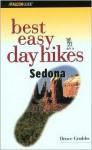 Best Easy Day Hikes Sedona - Bruce Grubbs