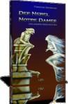 Der Nebel Notre Dames Und Andere Geschichten - Fabienne Siegmund, UlrichBurger Verlag