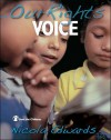 Voice (Our Rights) - Nicola Edwards