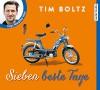 Sieben beste Tage - Tim Boltz, Ingo Naujoks