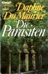 Die Parasiten - Daphne Du Maurier, N. O. Scarpi