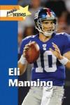 Eli Manning - John F. Wukovits