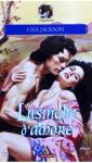 Lusinghe d'amore - Lisa Jackson