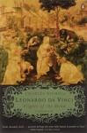 Leonardo da Vinci: Flights of the Mind by Charles Nicholl (2005-11-29) - Charles Nicholl