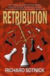 Retribution - Richard Sotnick