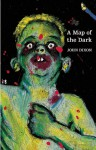 A Map of the Dark - John Dixon