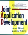 Joint Application Development - Jane Wood