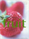 World Encyclopedia of Fruit - Kate Whiteman, Maggie Mayhew