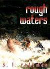 Rough Waters - S.L. Rottman