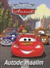 Autode maailm - Walt Disney Company