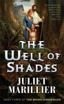 The Well of Shades - Juliet Marillier