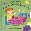 Clara's Counting Tea Party - Helen Stephens