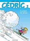 Classes de neige - Raoul Cauvin, Laudec