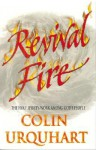 Revival Fire - Colin Urquhart