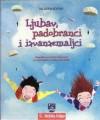 Ljubav, padobranci i izvanzemaljci - Mladen Kopjar, Krešimir Certić Misch