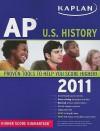 Kaplan AP U.S. History 2011 - Krista Dornbush