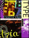 Creative Edge Type (Creative Edge) - Lynn Haller