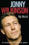 My World - Jonny Wilkinson