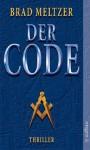 Der Code - Brad Meltzer