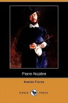 Pierre Noziere - Anatole France