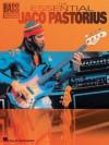 The Essential Jaco Pastorius Songbook (Bass Recorded Versions) - Jaco Pastorius